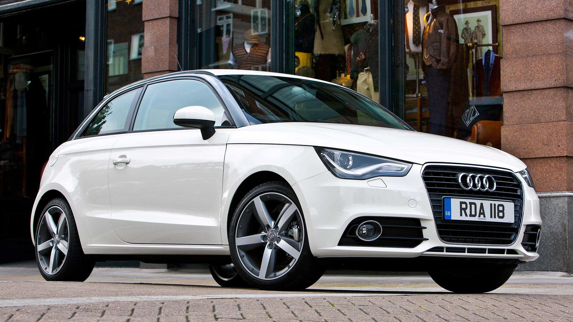 Немцы опубликовали ежегодный рейтинг надежности автомобилей 2